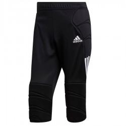 Spodnie adidas Tierro GK FT1456