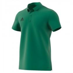 Koszulka Polo adidas Core 18 FS1901