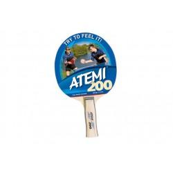 Rakietka Atemi 200