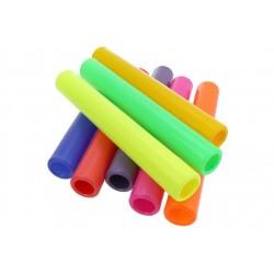 Pałeczka sztafetowa  plastikowa