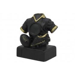 Statuettka Rugby GTsport