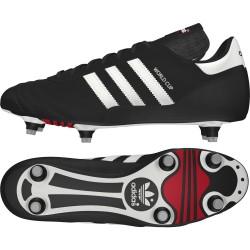 Buty adidas World Cup  011040