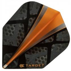 Część zamienna Target piórka 300660