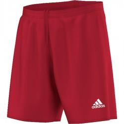 Spodenki adidas Parma 16 Short AJ5881