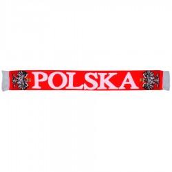 Szal Polska