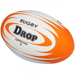 Piłka Rugby Connect Drop