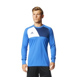 Bluza adidas Assita 17 GK AZ5399