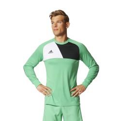 Bluza adidas Assita 17 GK AZ5400