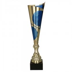 Puchar Tryumf 3123