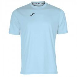 Koszulka Joma Combi 100052.350