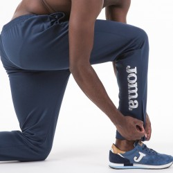 Spodnie Joma Nilo 100165.300