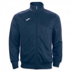 Bluza piłkarska Joma Combi 100086.300