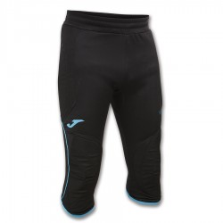 Spodnie Joma Protec Pirate Pants 100448.116