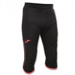Spodnie Joma Protec Pirate Pants 100448.119