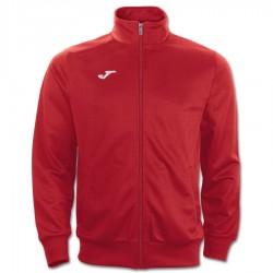 Bluza piłkarska Joma Combi 100086.600