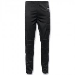 Spodnie Joma Long Pants 709/101