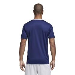 Koszulka adidas Entrada 18 CF1036