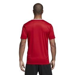 Koszulka adidas Entrada 18 JSY CF1038
