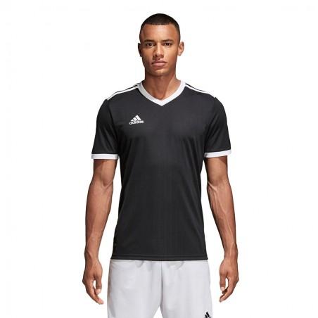 Koszulka adidas Tabela 18 JSY CE8934
