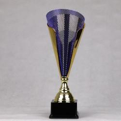 Puchar Tac