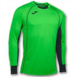 Bluza Joma Protect Long Sleeve 100447.021