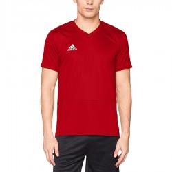 Koszulka adidas Condivo 18 TR CG0353