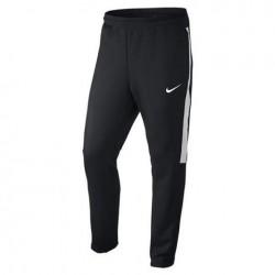 Spodnie męskie treningowe...
