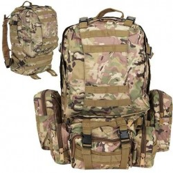 Plecak militarny taktyczny...