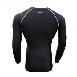Koszulka 4Keepers HeatGear Lycra S573127