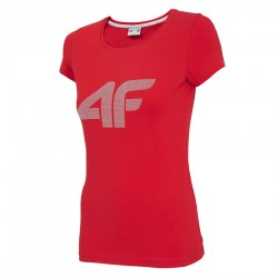 T-Shirt 4F NOSH4-TSD005 20S