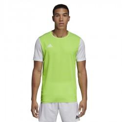 Koszulka adidas Estro 19 JSY DP3240