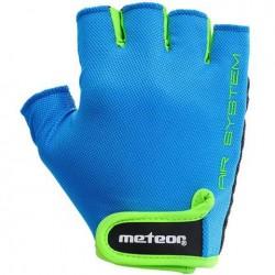 Rękawiczki rowerowe Meteor...