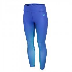 Spodnie 4F H4L20-SPDF008 91A