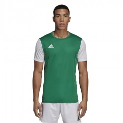 Koszulka adidas Estro 19 JSY DP3238