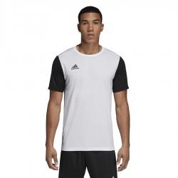 Koszulka adidas Estro 19 JSY DP3234