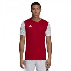 Koszulka adidas Estro 19 JSY DP3230