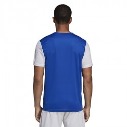 Koszulka adidas Estro 19 JSY DP3231