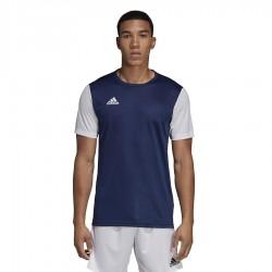 Koszulka adidas Estro 19 JSY DP3232