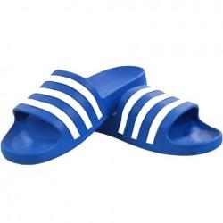 Klapki Adidas Adilette Aqua...