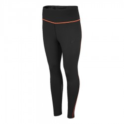 Spodnie 4F H4Z20-SPDF012 20S