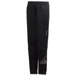 Spodnie adidias YG IW PNT 134 GE0989