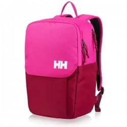Plecak Helly Hansen szkolny...