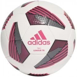 Piłka adidas Tiro League TB FS0375