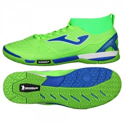 Buty Joma Tactico 811 IN TACTW.811.IN