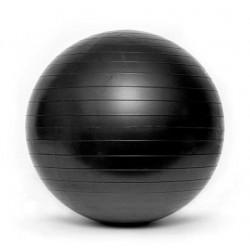 Piłka do ćwiczeń, fitness,...
