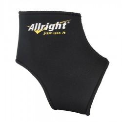 Ściągacz na kostkę Allright