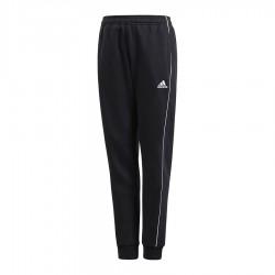 Spodnie adidas Core 18 SW Panty CE9077