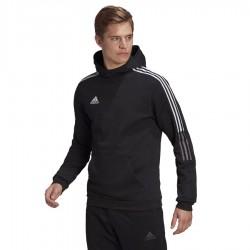 Bluza adidas TIRO 21 Sweat Hoody GM7341