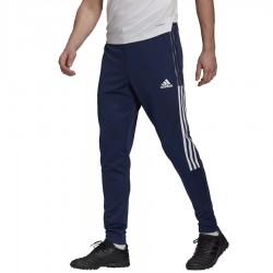 Spodnie adidas TIRO 21 Track Pant GE5425