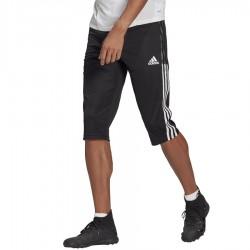 Spodnie adidas TIRO 21 3/4 Pant GM7375